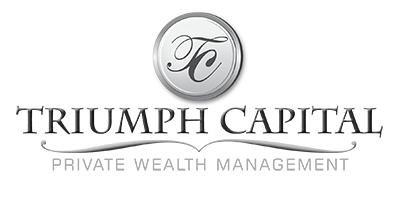Triumph Capital, LLC Logo