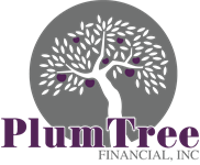 Plum Tree Financial, Inc.