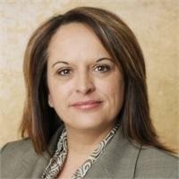 Angela M. Berry, ChFC®, AIF®