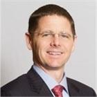 Brian McKittrick, CFP
