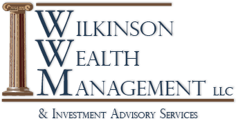 Wilkinson Wealth Management, LLC