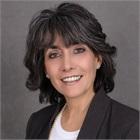 Linda Rofrano