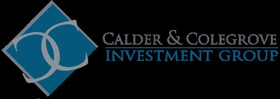 Calder & Colegrove