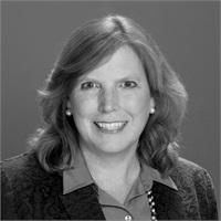 Kathy Healy, CFP®