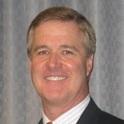 Robert E. Appel, J.D.*, LL.M., MBA