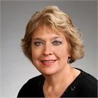 Renee Rolwes