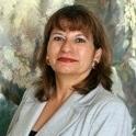 Maria P. Lipscomb