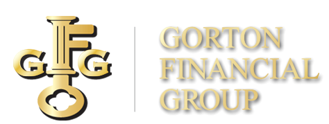 Gorton Financial - Oklahoma City, OK