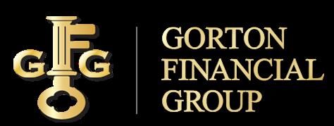 Gorton Financial - Oklahoma City, OK