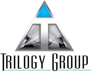 Trilogy Group Logo