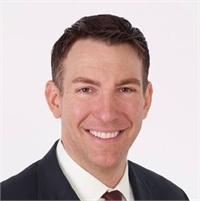 Stephen Kilpatrick