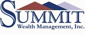 Summit Wealth Manageent, Inc. Logo
