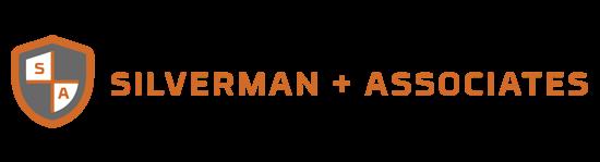 Silverman + Associates