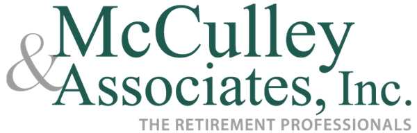 McCulley & Associates, Inc. in Fort Collins, Colorado