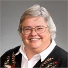Tina Taggart, CPA