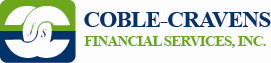 Coble-Cravens Financial Services