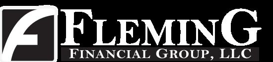 Fleming Financial Group Logo
