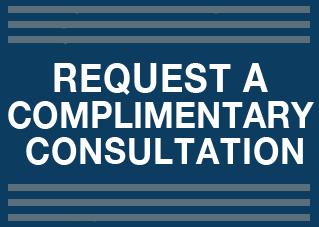 Brian Ramsey Consultation