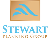 Stewart Planning Group, LLC Logo