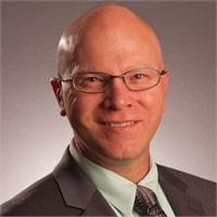 Webster Wealth Management LLC