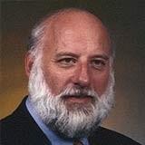 Rollyn H. Samp