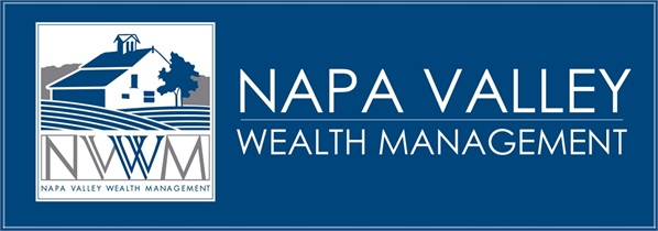Napa Valley Wealth Management - St. Helena, CA
