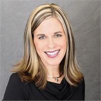Lindsey L. Chrystan, CFP®