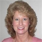 Wendy Barnes*
