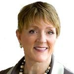 Nancy Caton