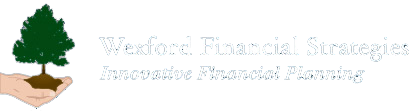 Wexford Financial Strategies