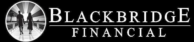 Blackridge Financial