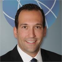 Robert P. Pretopapa, CFP®