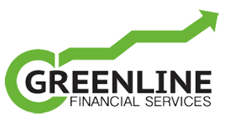 Greenline Financial Services Logo