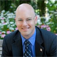 John W. Crane, CLU®, ChFC®, MBA