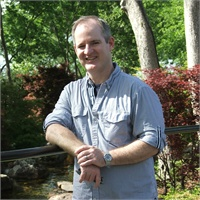 Michael Miller, CFP®