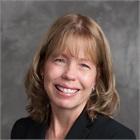 Linda Lanham