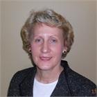 Rita Hoffman
