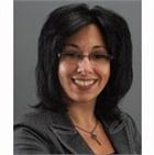 Christine Greco | Administrative Associate