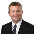 Ryan D. Palmquist