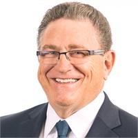 Robert Stuyverson, CLTC, RICP