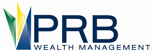 PRB Wealth Management - New York, NY