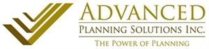 Advanced Planning Solutions