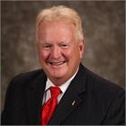 Steve L. Powell, MSFS, CLU, ChFC, AEP