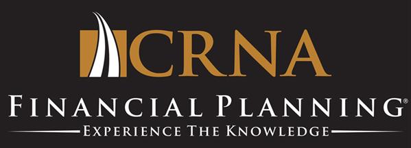 CRNA Financial Planning