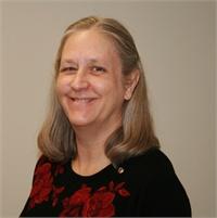 Sandra A. Morin, EA