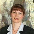 Dawn M. Pollentier