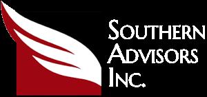 Southern Advisors Logo