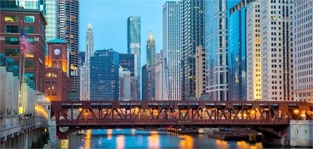 401k Advisors Chicago