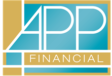 APP Financial