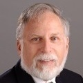 Allan Turoff, CFP®, CPA